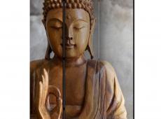 Paraván - Buddha [Room Dividers]